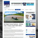 paddleworld-ocf14.jpg