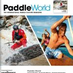 paddleworld2015.jpg