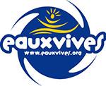 Eauxvives.org