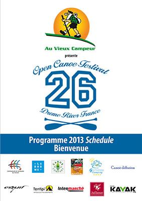 <!--:fr-->Programme_OCF_2013-1<!--:-->