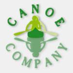 Canoe Company