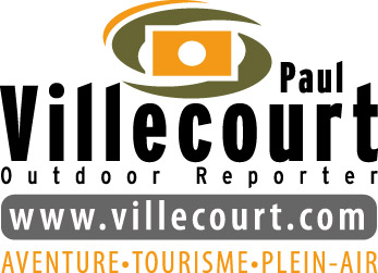 Paul Villecourt / Outdoor Reporter